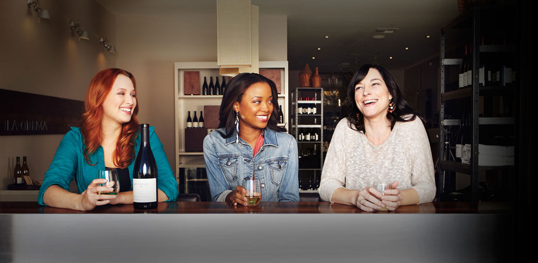 Winery Image